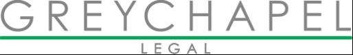 Greychapel Legal
